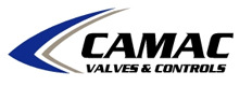 CAMAC Valves and Controls